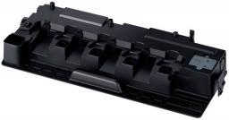 HP Samsung CLT-W808 Waste Toner Container (SS701A)