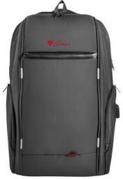"Plecak Genesis Pallad 400 15.6"" (NBG-1121)"
