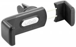 Uchwyt UGO samochodowy usm-1083 (USM-1083)
