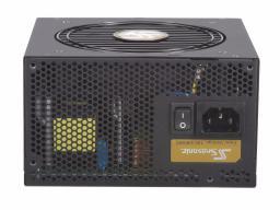 Zasilacz SeaSonic Focus 450W (SSR-450FM)