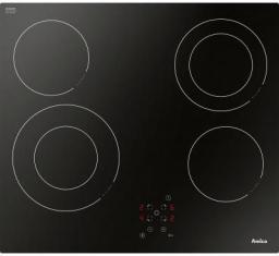 Płyta ceramiczna Amica PC6420ZT