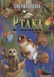 Encyklopedia Ptaki
