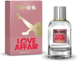 Bi-es Love Affair EDT 100ml