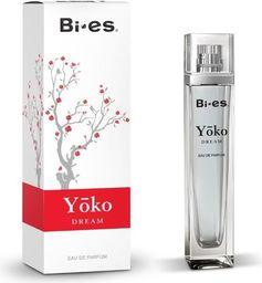 Bi-es Yoko Dream EDT 100ml