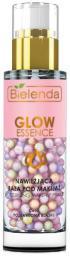 Bielenda Baza pod makijaż nawilżająca Glow Essence  30g