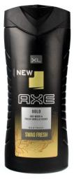 Axe Żel po prysznic AXE LIQUID 400ml