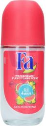 Schwarzkopf Antyperspirant Fijidream 50 ml (68092172)