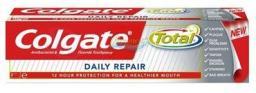 Colgate Pasta do zębów Total Daily Repair 75ml