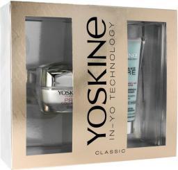 DAX Perfecta Zestaw prezentowy Yoskine Classic 60+