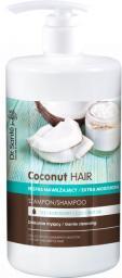 Elfa Pharm Odżywka do włosów Coconut 1000ml