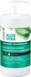 Elfa Pharm Aloe Vera balsam do włosów 1000ml