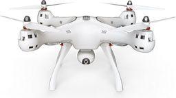 Dron Syma Syma X8 Pro (kamera FPV 1MP, 2.4GHz, zasięg 70m) - SX8PRO