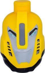 Transformers Bumblebee Bubble Bath UNI 300ml