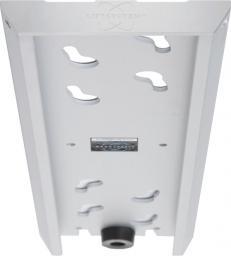 Liftsystem Track 400 mm (430-WA11)