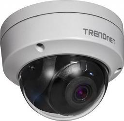 Kamera IP TRENDnet TV-IP317PI
