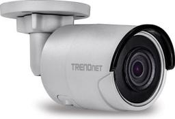 Kamera IP TRENDnet TV-IP316PI