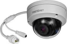 Kamera IP TRENDnet TV-IP319PI