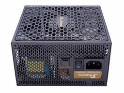 Zasilacz SeaSonic PRIME Ultra Gold 550W (SSR-550GD2)