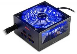 Zasilacz Inter-Tech Argus RGB-750W CM (88882169)