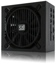 Zasilacz LC-Power LC550 V2.31 550W