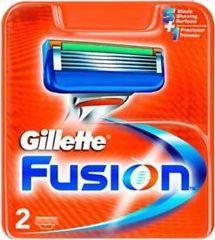 Gillette Wkład do maszynki Fusion M 2ks