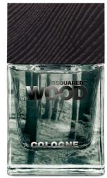 Dsquared He Wood Cologne EDC 75ml