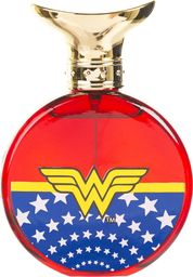 DC Comics Wonder Woman EDT 50ml