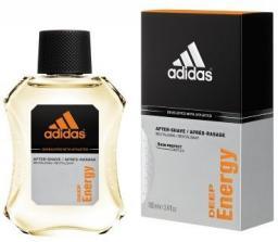 Adidas Deep Energy Woda po goleniu 100ml
