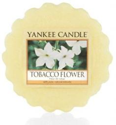 Yankee Candle Wax wosk Tabacco Flower 22g