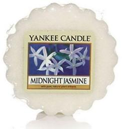 Yankee Candle Wax wosk Midnight Jasmine 22g