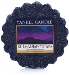 Yankee Candle Wax wosk Kilimanjaro Stars 22g