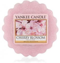 Yankee Candle Wax wosk Cherry Blossom 22g