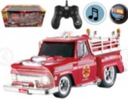 Norimpex Auto Straż pożarna RC (NO-1001304)
