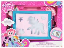 Tablica znikopis My Little Pony (4217 MLP)