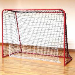 MPS Bramka do piłki nożnej metalowa 160x115 cm (S376472)