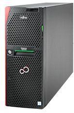 Serwer Fujitsu TX2550 M4 (LKN:T2554S0004PL)