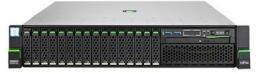 Serwer Fujitsu RX2520 M4 (LKN:R2524S0006PL)