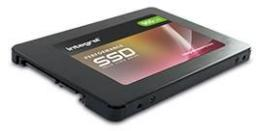 Dysk SSD Integral P5 SERIES 240GB SATA3 (INSSD240GS625P5)