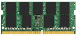 Pamięć serwerowa Kingston   DDR4 8GB, 2400MHz,  ECC  (KTL-TN424E/8G)