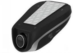Kamera samochodowa Blaupunkt BP 2.5 FHD