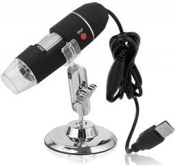 Mikroskop Media-Tech (T4096)
