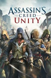 Assassin's Creed: Unity, ESD