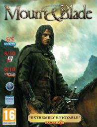 Mount & Blade, ESD