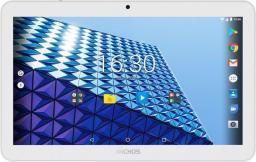 Tablet Archos Access 101 3G 10.1'' 3G (503533)