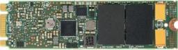 Dysk SSD Intel SSD DC S3520 SERIES 240GB SATA3  (SSDSCKJB240G701)