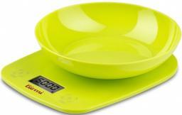 Waga kuchenna Girmi PS01 żółta