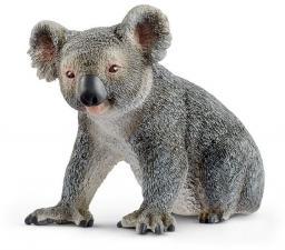 Figurka Schleich Miś koala (GXP-622497)
