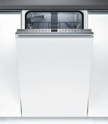 Zmywarka Bosch SPV46IX00E