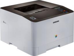Drukarka laserowa HP Xpress SL-C1810W  (SS204C)