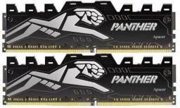 Pamięć Apacer DDR4, 16 GB,3000MHz, CL16 (EK.16GAZ.GJFK2)